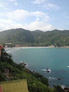 Haad Rin Beach, Koh Phangan