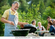 Home Care in Medford NJ: Grilling outside is popular summer tradition. Read on for a list of great ideas that you can use for your next cookout or barbecue. Popular Hobbies, Hobbies For Men, Summer Bbq, Summer Parties, Summer Food, Summer Days, Summer Months, Summer Garden, Winter Months