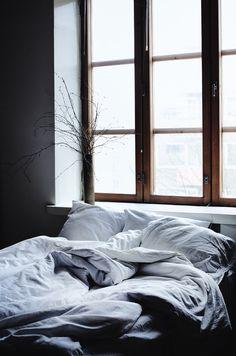 sleep here • suvi viitanen • lily