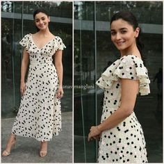 Bodycon Dresses Uk, Modest Dresses, Casual Dresses, Fashion Dresses, Girls Dresses, Dresses For Work, Junior Formal Dresses, Frock Patterns, White Embroidered Dress
