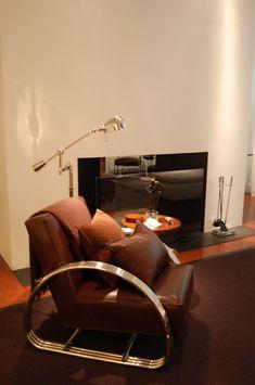 ralph lauren modern metropolis deep sofa with end tables ralph lauren home lifestyle pinterest deep sofa and modern