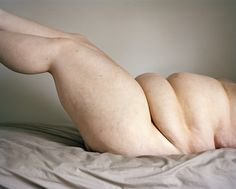 Self-Portraits : Jen Davis Photography York Art Gallery, Concours Photo, Portraits, Contemporary Photographers, Anatomy Reference, Nude Photography, Perfectly Imperfect, Body Image, Body Shapes
