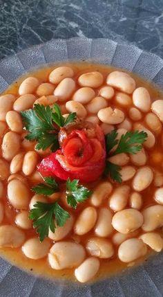 Black Eyed Peas, Chana Masala, Beans, Facebook, Vegetables, Ethnic Recipes, Food, Essen, Vegetable Recipes