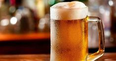 8 Delicious Oktoberfest Dishes to Sop Up All That Beer : Food Network Beer Health Benefits, Natural Sleep Aids, Pub Crawl, Stock Foto, Beer Festival, Best Beer, Beer Lovers, Dental Health, Oral Health