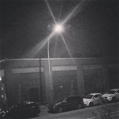 It's always darker before the hope Frederic, Always Be, Dark, Instagram