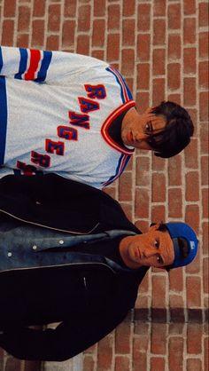 Friends Tv Quotes, Friends Scenes, Friends Episodes, Friends Cast, Friends Poster, Friends Moments, Friend Memes, Friends Show, Friends Forever