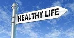 Kebiasaan - Kebiasaan Unik Untuk Menjaga Kesehatan Tubuh - Menjaga Kesehatan Dengan Cara yang Unik