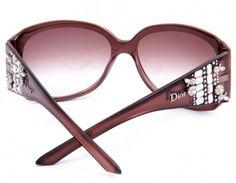 Óculos de Sol Dior Limited Cor: 605JS