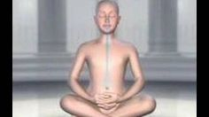 I NEED to learn how to meditate. Hope this is legit. Will double check later.  |  A Video On How To Meditate Guided Meditation, Meditation Musik, Meditation Videos, Easy Meditation, Meditation For Beginners, Meditation Techniques, Mindfulness Meditation, Meditation Youtube, Meditation Exercises