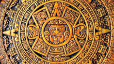 """Résultat de recherche d'images pour """"culture aztèque"""""""