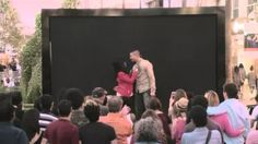 Diversity & Inclusion – Love Has No Labels - YouTube