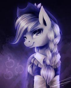 mlp-art-my-little-pony-фэндомы-Applejack-3110477.jpeg (800×1000)