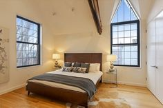 Church-Converted Condos Remain a Hot Trend - Sacred Homes - The Cooperator New York, The Co-op & Condo Monthly