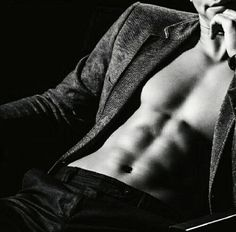 Tempt me.I dare you Aesthetic Body, Bad Boy Aesthetic, Character Aesthetic, Mafia, Abs Boys, Herren Outfit, Hommes Sexy, Male Body, Belle Photo
