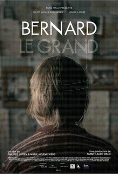 En ce jour d'anniversaire, Bernard porte fièrement son habit anti-grandissement, prêt à confronter le monde adulte. Bernard va avoir 10…