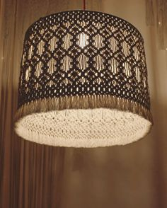 tpys organization ideas and The Most Beautiful Pictures at Pinteres It is one … – Willkommen in meiner Welt Macrame Owl, Macrame Knots, Macrame Wall Hanging Patterns, Macrame Patterns, Macrame Curtain, Diy Chandelier, Macrame Design, Macrame Projects, Decoration