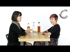 Truth or Drink (Roommates) - Episode 24: Full Video - YouTube