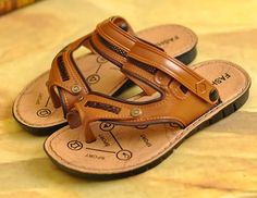 Men's Sandals Directory of Shoes, Market and more on Aliexpress.com-Page 8