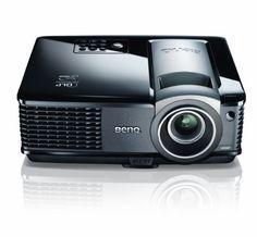 http://cocomcabling.com/benq-mp525p-dlp-xga-home-theater-projectorbenqmp525pven122qmp525p-p-751.html