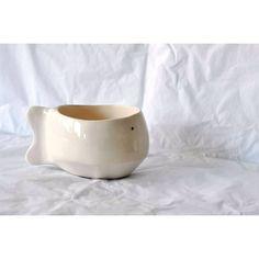 #pottery #mug #justdiygr #ceramics
