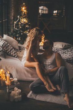 Couples – B & W Photography ltd Photo Couple, Love Couple, Couples In Love, Romantic Couples, Couple Goals, Romantic Kisses, Romantic Things, Couple Posing, Couple Shoot