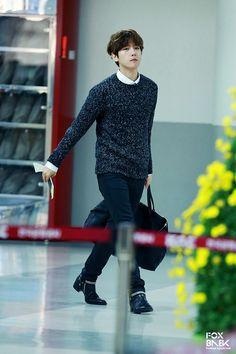 baekhyun 2016 airport fashion, 백현 최근, 백현 공항패션, baekhyun 2016, baekhyun airport fashion, baekhyun airport, baekhyun fashion 2016, 백현 사복, baekhyun photoshoot 2016, baekhyun photo 2016, 백현 직찍. baekhyun fansite, exo airport fashion 2016, kpop fashion, idol fashion, kpopmap