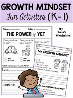 This product contains a collection of activities designed for kindergarten or first grade students. Included you'll find: *Read a text, trace and copy the sentence, then answer a question (3 pages) * Trace and copy the sentence, then color the picture (3 pages) * Color