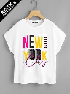 New T Shirt Design, Shirt Designs, Casual Wear For Men, Girls Pajamas, Girls Tees, Saved Items, Princesas Disney, Disney Shirts, Casual T Shirts