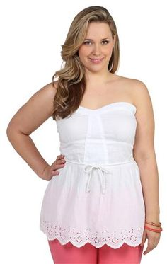 gardiner bbw dating site Large friends is the online bbw dating / plus size dating site with bbw dating personals for the bbw (big beautiful women), bhm (big handsome men) and the fa admirers.