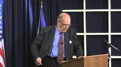 Lyndon LaRouche Webcast, March 28th, 2014