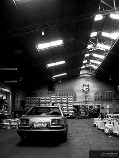 AE86 Trueno + Levin- 25 | Flickr - Photo Sharing!