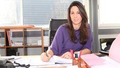 organiza tu vida laboral  http://web.zenttre.mx/noticias/siete-consejos-para-que-organices-tu-vida-laboral/