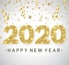 Happy new year 2020 photos for friends. : Happy new year 2020 photos for friends. Happy New Year Funny, Happy New Year Photo, Happy New Year Quotes, Happy New Year Wishes, Happy New Year Greetings, Quotes About New Year, Happy New Year 2020, Happy Year, New Year 2017 Images
