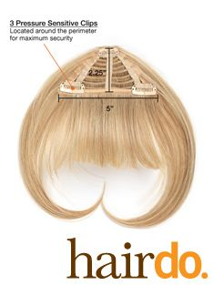 Clip in Bangs Remy Indian 100 Human Hair Mega Hair Tic Tac, Jessica Simpson Hair Extensions, Maquillage Yeux Cut Crease, Synthetic Hair Extensions, Extensions Hair, Hair Supplies, Hair Toppers, Wig Making, Hairstyles With Bangs