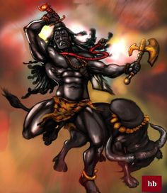 Shiva - Shambhu by runninkool on deviantART Mahakal Shiva, Lord Shiva, Angry Wallpapers, Angry Images, Shiva Angry, Shiva Meditation, Shiva Sketch, Kali Mata, Om Namah Shivay