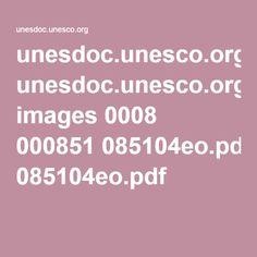 unesdoc.unesco.org images 0008 000851 085104eo.pdf