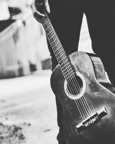 'Without music life would be a mistake.' - Bob Marley. . #music #producer #inspiration #guitar #streetphotography #canonphotography #malemodel #model #photographer #producer #filmmaker #designer #creativity #expression #discover #explore #moments #life #twitter #photoshoot . Photo by: @haroldopoiret