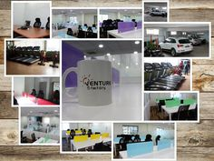 Cheapest coworking space in Bangalore is Venture Studios which is priced around 6000 Rs/- per desk / month Coworking Space, Power Backup, Shared Office, Site Visit, Co Working, In 2019, You Must, Layout, Studios