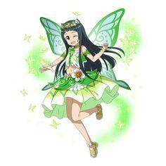 Yui(SAO)