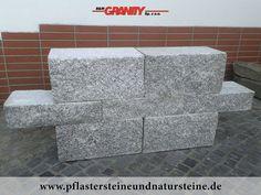 polen granit hat viele gesichter granit quader granit. Black Bedroom Furniture Sets. Home Design Ideas