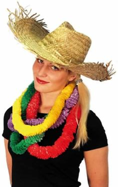Gonflable Bongo #Drums Ethnic Music Hawaiian Fancy Dress Party Accessoire