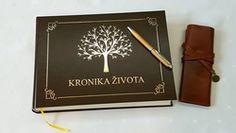 Knihy Runes, Frame, Home Decor, Picture Frame, Decoration Home, Room Decor, Frames, Home Interior Design, Home Decoration