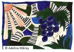 decoratiuni interioare apartamente – Adelina Mărieş – design Artist, Design, Artists