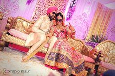 They're just cool! Photo by Studio Kelly Photography, Delhi #weddingnet #wedding #india #indian #indianwedding #weddingdresses #mehendi #ceremony #realwedding #lehengacholi #choli #lehengaweddin#weddingsaree #indianweddingoutfits #outfits #backdrops #groom #wear #groomwear #sherwani #groomsmen #bridesmaids #prewedding #photoshoot #photoset #details #sweet #cute #gorgeous #fabulous #jewels #rings #lehnga