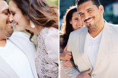 Jonathan Canlas Photography: Engagements Engagements, Couple Photos, Couples, Wedding Dresses, Photography, Fashion, Couple Pics, Bridal Dresses, Moda