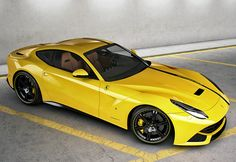 Ferrari F12berlinetta ________________________ PACKAIR INC. -- THE NAME TO TRUST FOR ALL INTERNATIONAL & DOMESTIC MOVES. Call today 310-337-9993 or visit www.packair.com for a free quote on your shipment. #DontJustShipIt #PACKAIR-IT!