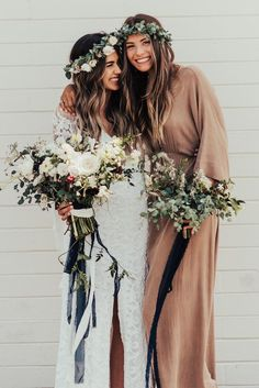 Browse stunning real weddings & brides - Featuring our wild romantic Verdelle gown. Shop online or book your bridal appointment with Grace Loves Lace today! Wedding Goals, Wedding Pics, Boho Wedding, Dream Wedding, Wedding Day, Party Wedding, Wedding Bride, Wedding Jewelry, Grace Loves Lace