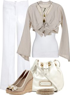 """Untitled #2692"" by lisa-holt ❤ liked on Polyvore"