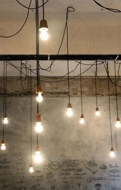 Industrial decor style is perfect for any interior. Enhance your lighting system with victoran lamps >> http://bit.ly/STD_VictorianLamps