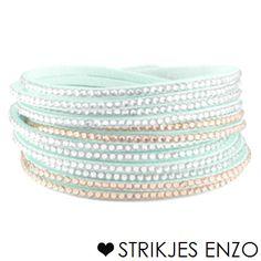 #armband nieuw online!